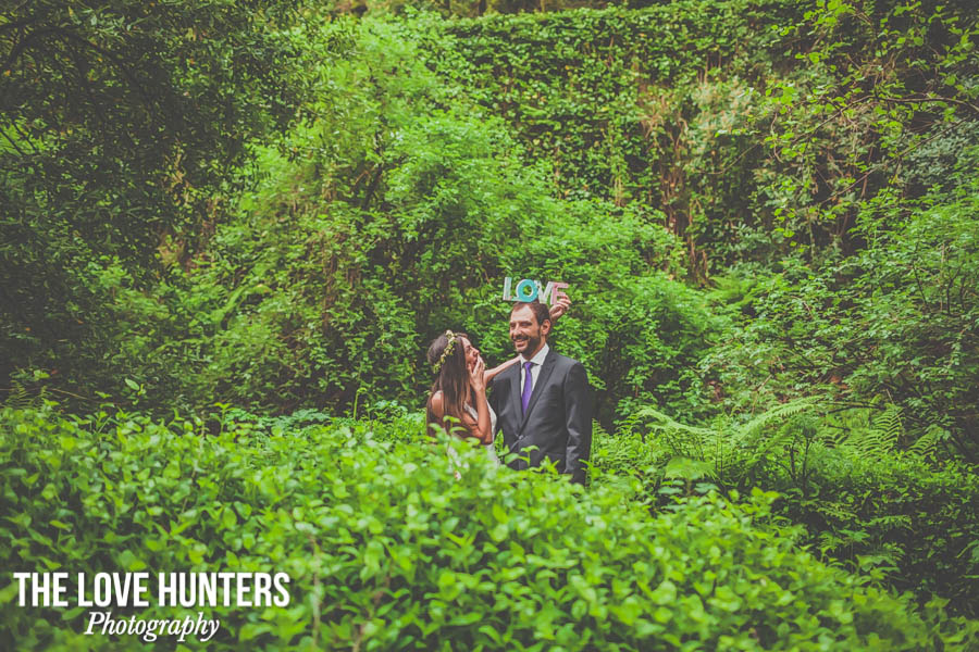 fotografo-bodas-Santiado-de-Compostela-118