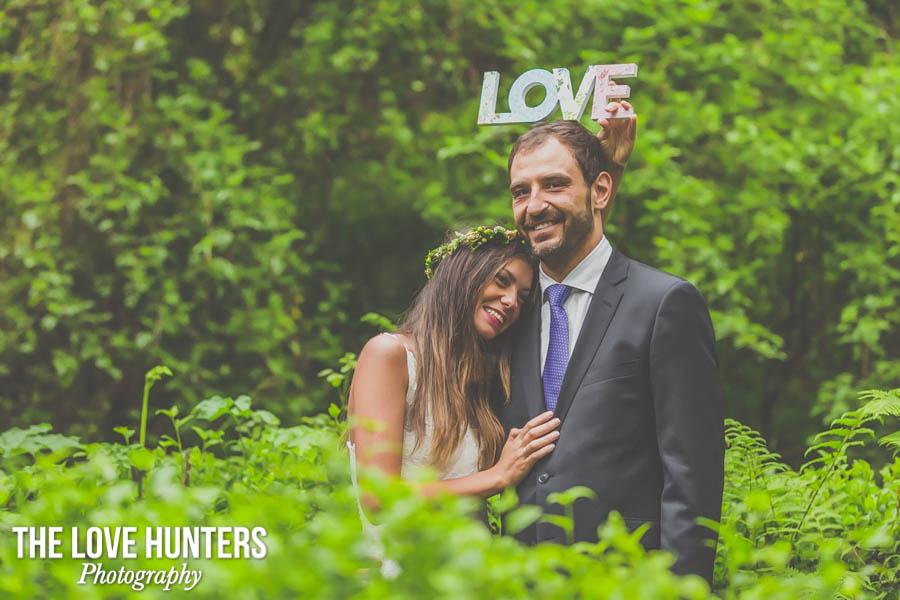 fotografo-bodas-Santiado-de-Compostela-119