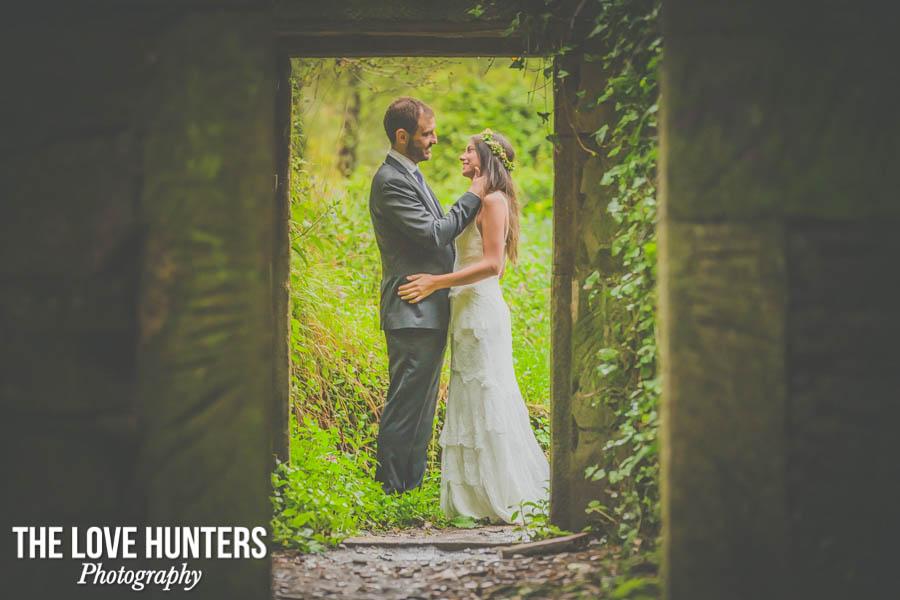 fotografo-bodas-Santiado-de-Compostela-122