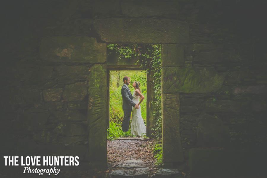 fotografo-bodas-Santiado-de-Compostela-123
