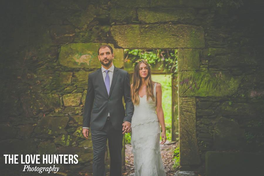 fotografo-bodas-Santiado-de-Compostela-125