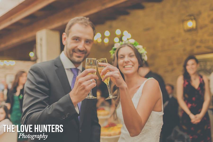 fotografo-bodas-Santiado-de-Compostela-129
