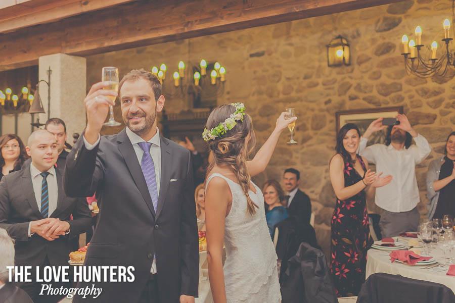 fotografo-bodas-Santiado-de-Compostela-131