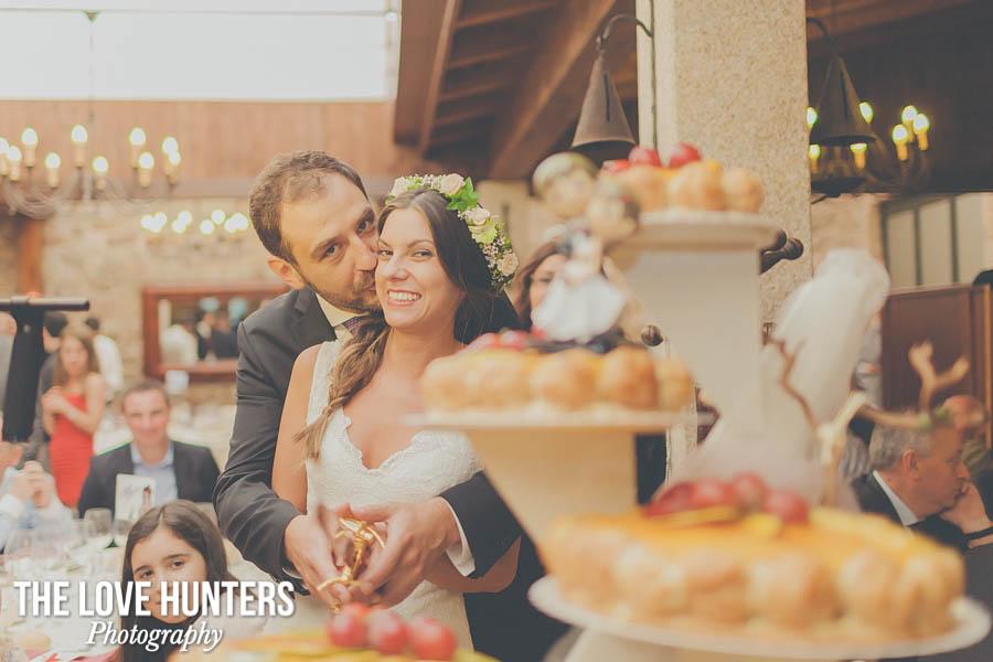 fotografo-bodas-Santiado-de-Compostela-132