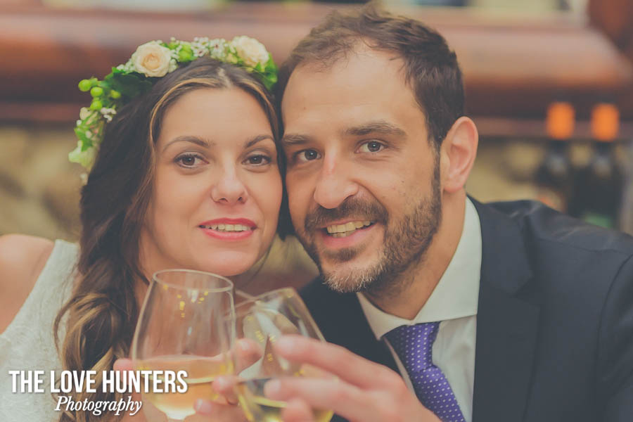 fotografo-bodas-Santiado-de-Compostela-133