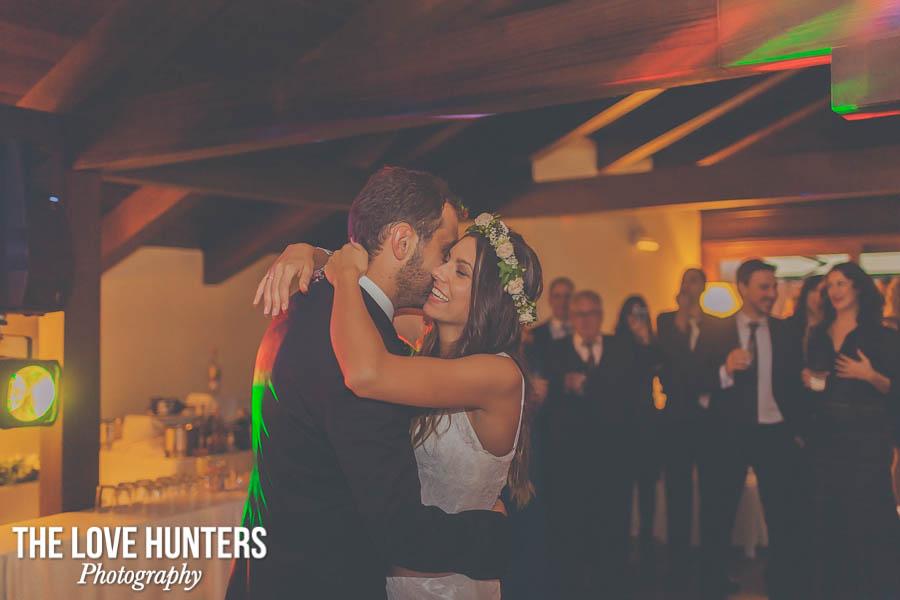 fotografo-bodas-Santiado-de-Compostela-139