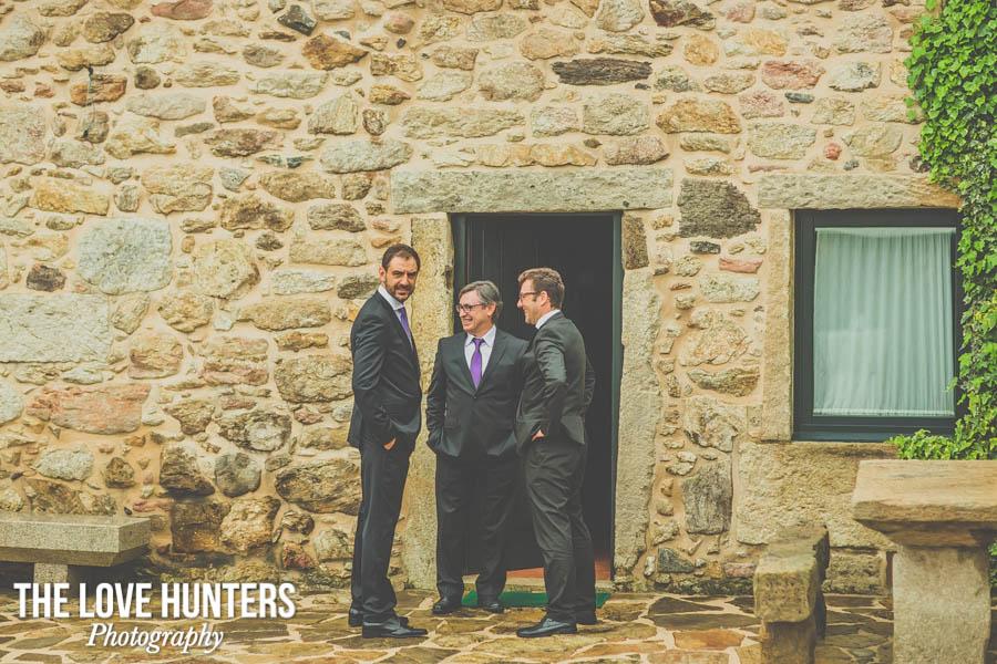 fotografo-bodas-Santiado-de-Compostela-14
