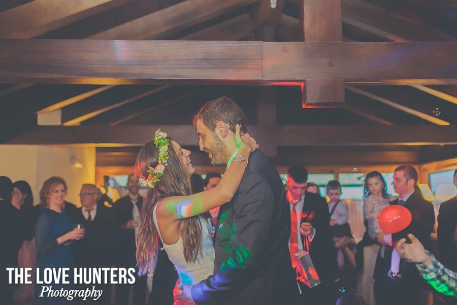 fotografo-bodas-Santiado-de-Compostela-141