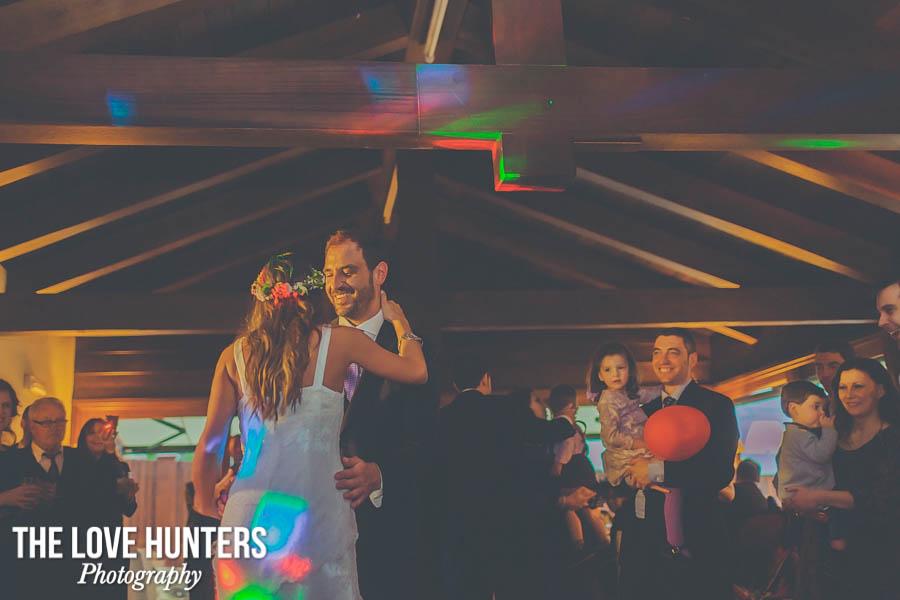 fotografo-bodas-Santiado-de-Compostela-144