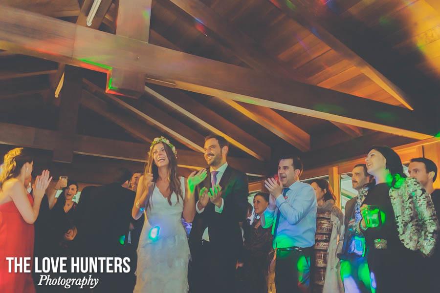 fotografo-bodas-Santiado-de-Compostela-145