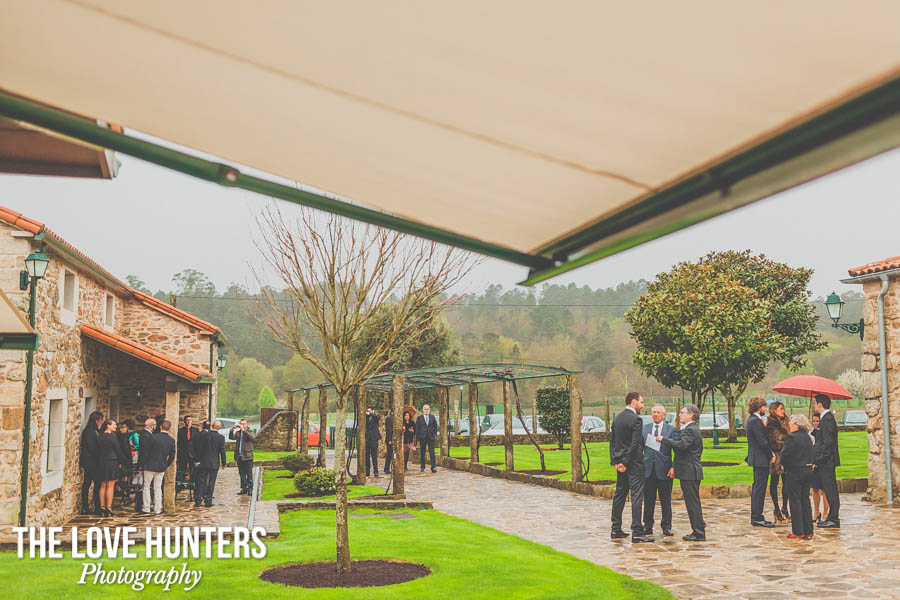 fotografo-bodas-Santiado-de-Compostela-17