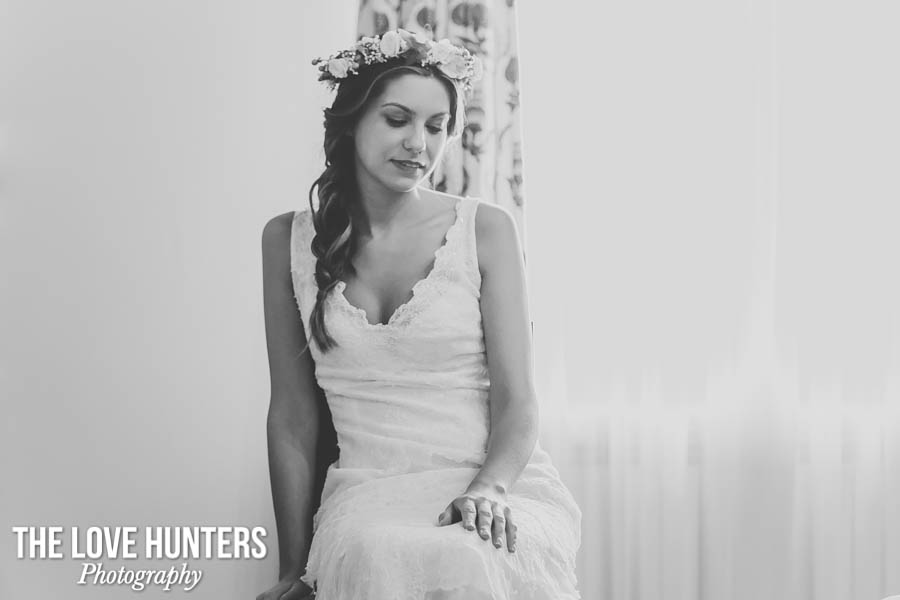 fotografo-bodas-Santiado-de-Compostela-20