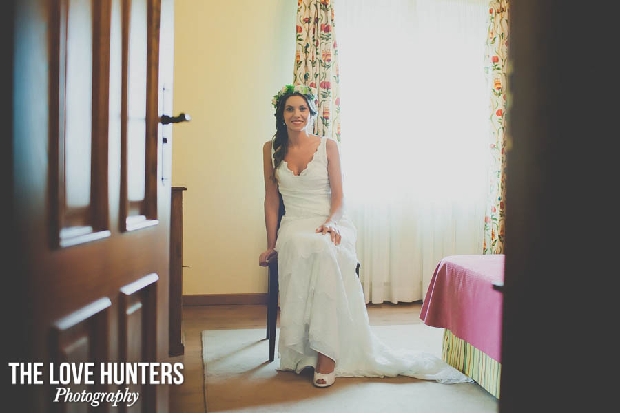 fotografo-bodas-Santiado-de-Compostela-23