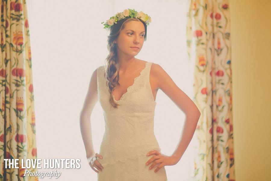 fotografo-bodas-Santiado-de-Compostela-25