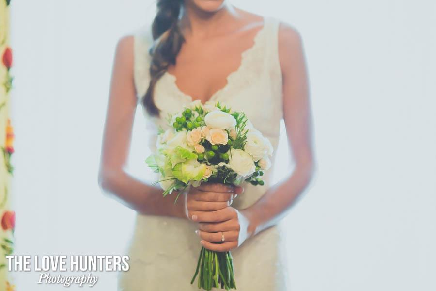 fotografo-bodas-Santiado-de-Compostela-30