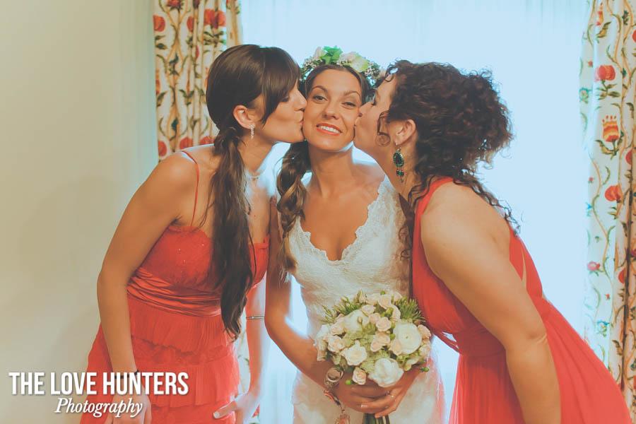 fotografo-bodas-Santiado-de-Compostela-32