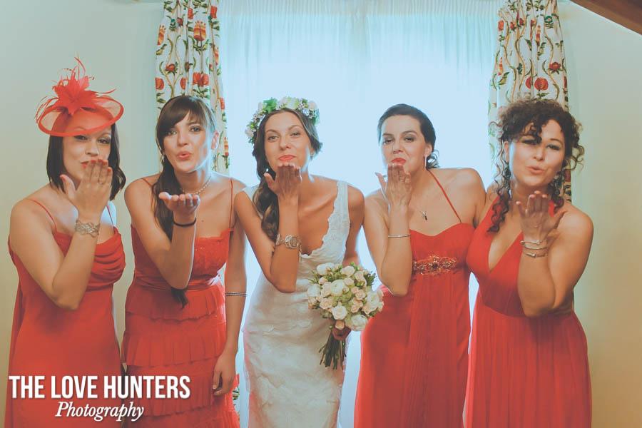 fotografo-bodas-Santiado-de-Compostela-33