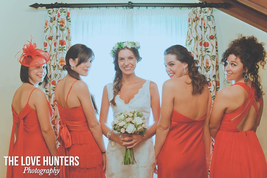 fotografo-bodas-Santiado-de-Compostela-34