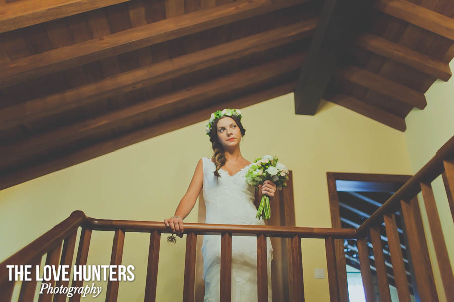fotografo-bodas-Santiado-de-Compostela-35