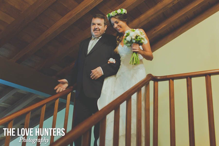 fotografo-bodas-Santiado-de-Compostela-36