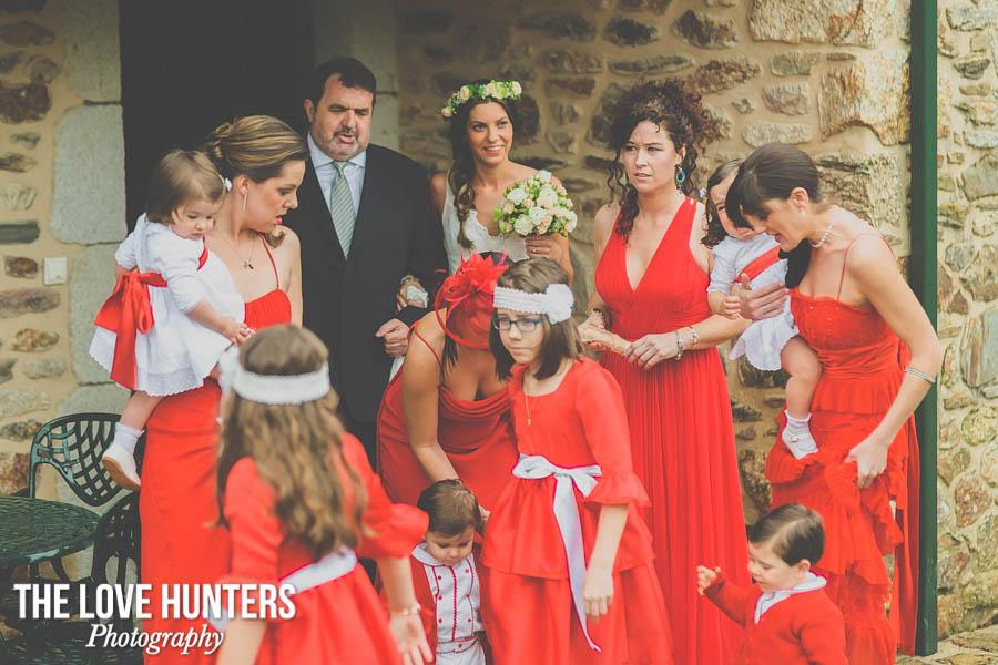 fotografo-bodas-Santiado-de-Compostela-37