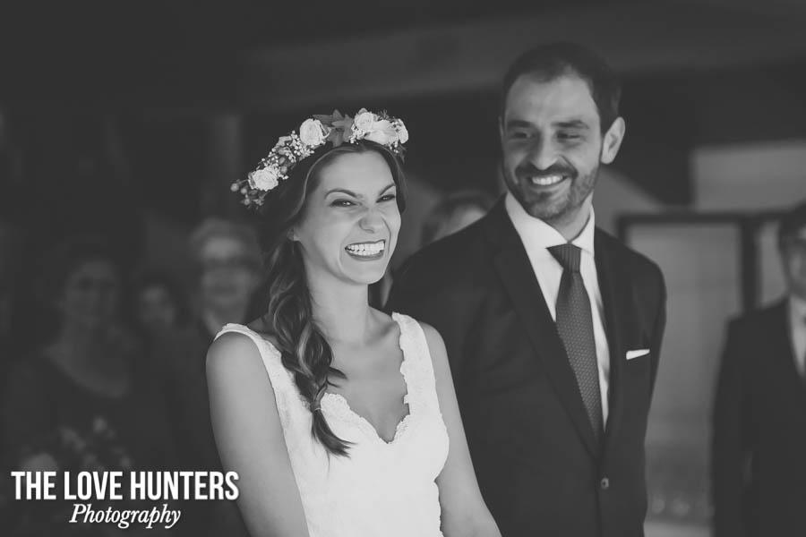 fotografo-bodas-Santiado-de-Compostela-40