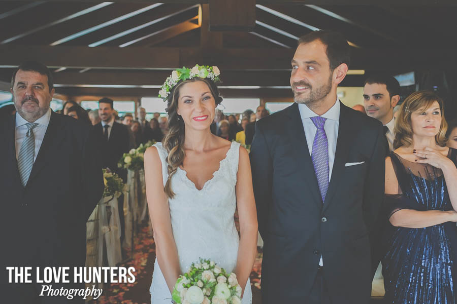fotografo-bodas-Santiado-de-Compostela-41
