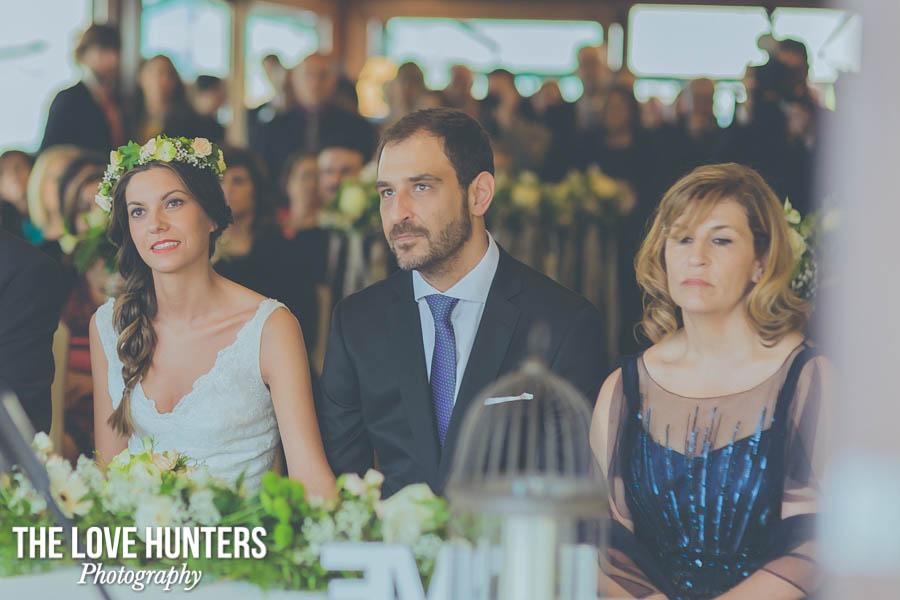 fotografo-bodas-Santiado-de-Compostela-46