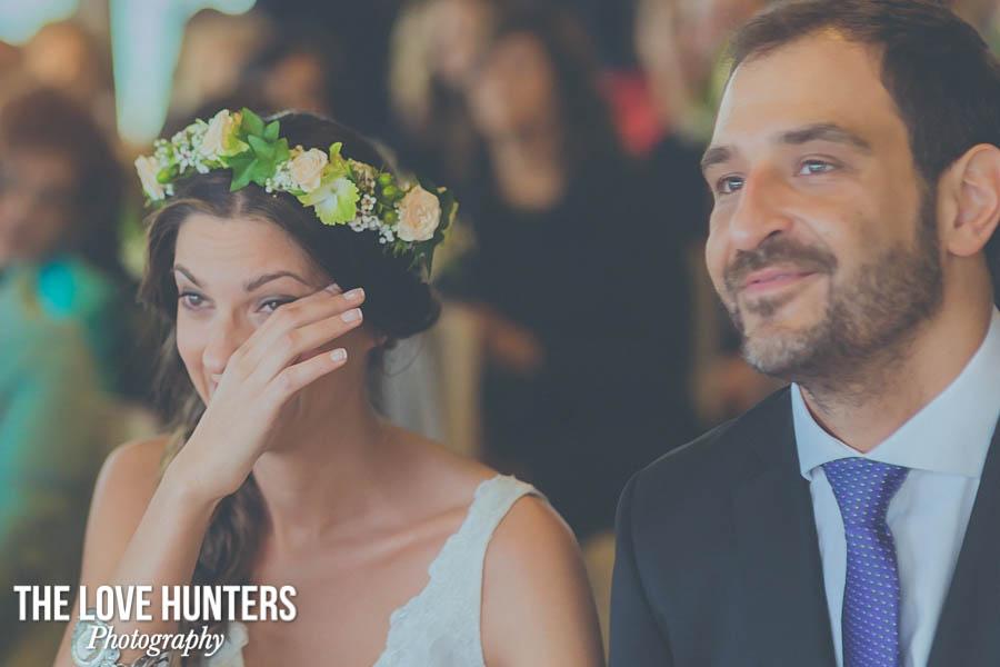 fotografo-bodas-Santiado-de-Compostela-52