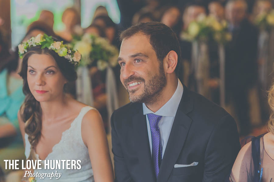 fotografo-bodas-Santiado-de-Compostela-58