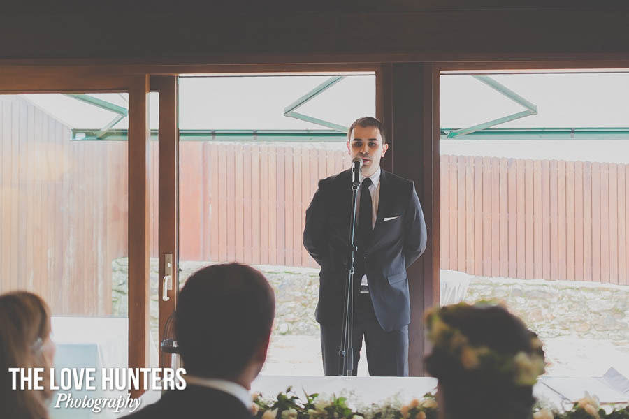 fotografo-bodas-Santiado-de-Compostela-59