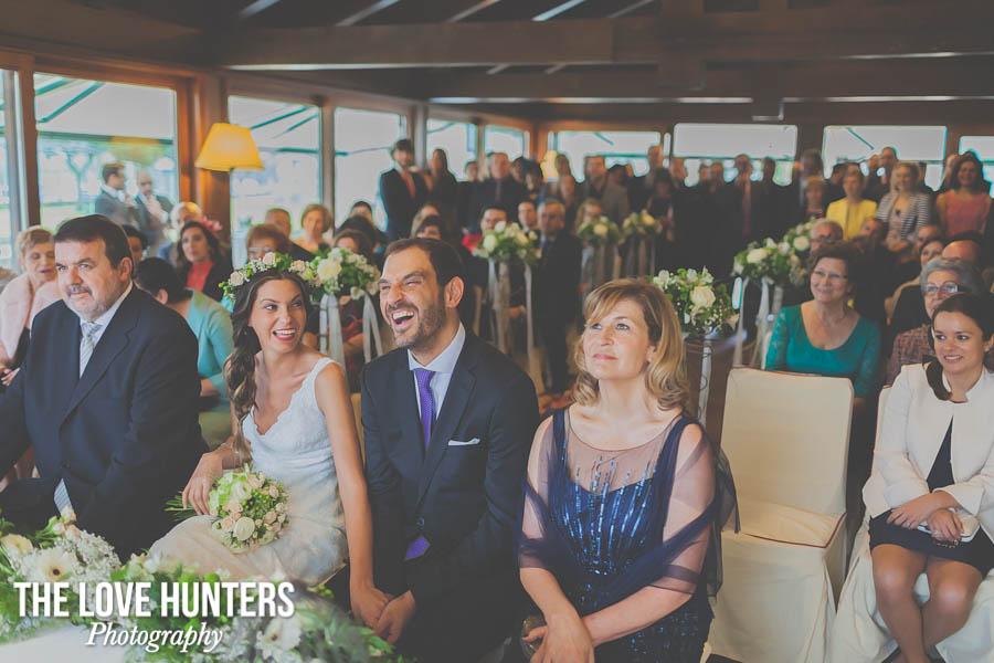 fotografo-bodas-Santiado-de-Compostela-62