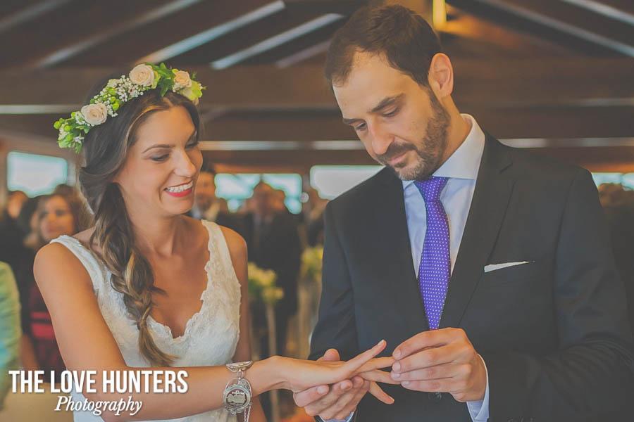 fotografo-bodas-Santiado-de-Compostela-69