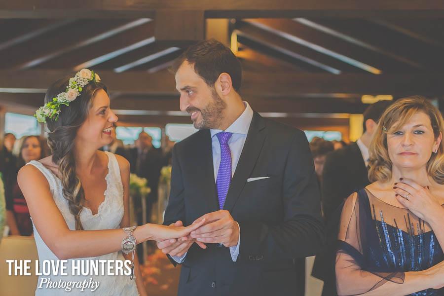 fotografo-bodas-Santiado-de-Compostela-70