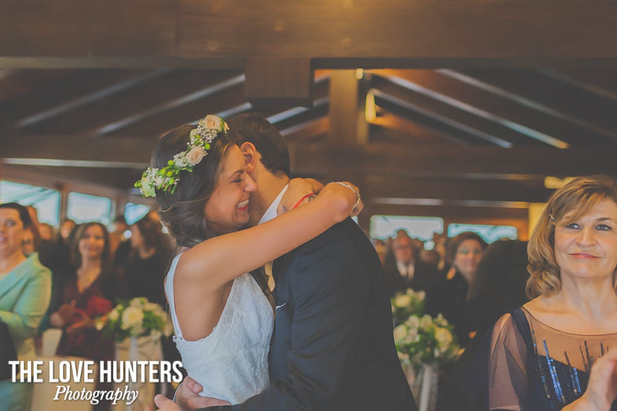 fotografo-bodas-Santiado-de-Compostela-72
