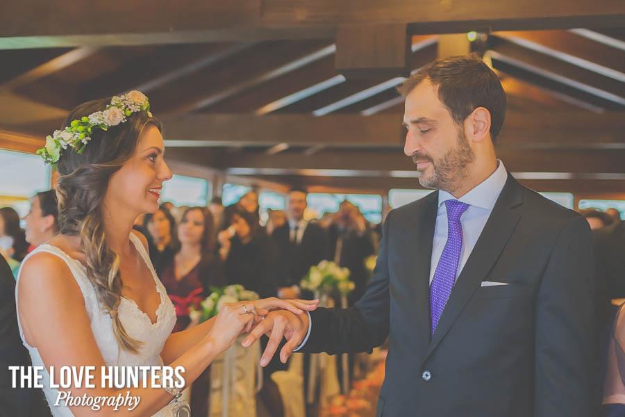 fotografo-bodas-Santiado-de-Compostela-74
