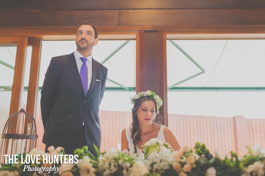 fotografo-bodas-Santiado-de-Compostela-77