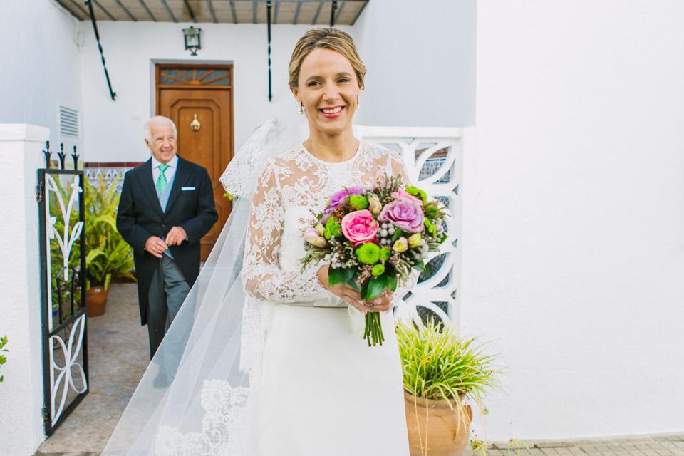 fotografo-bodas-cadiz-alcala-gazules-11