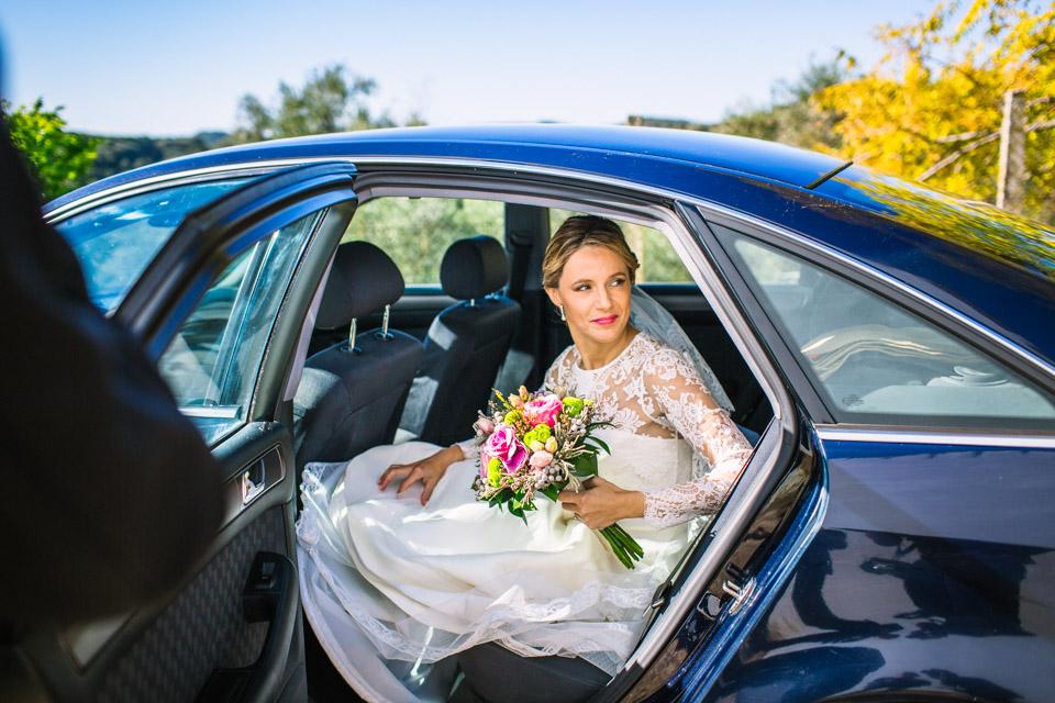 fotografo-bodas-cadiz-alcala-gazules-17