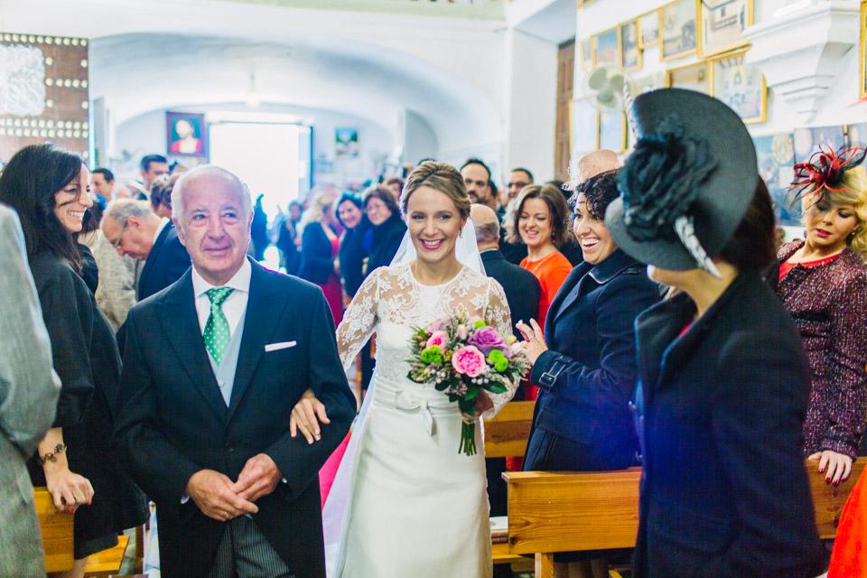 fotografo-bodas-cadiz-alcala-gazules-19