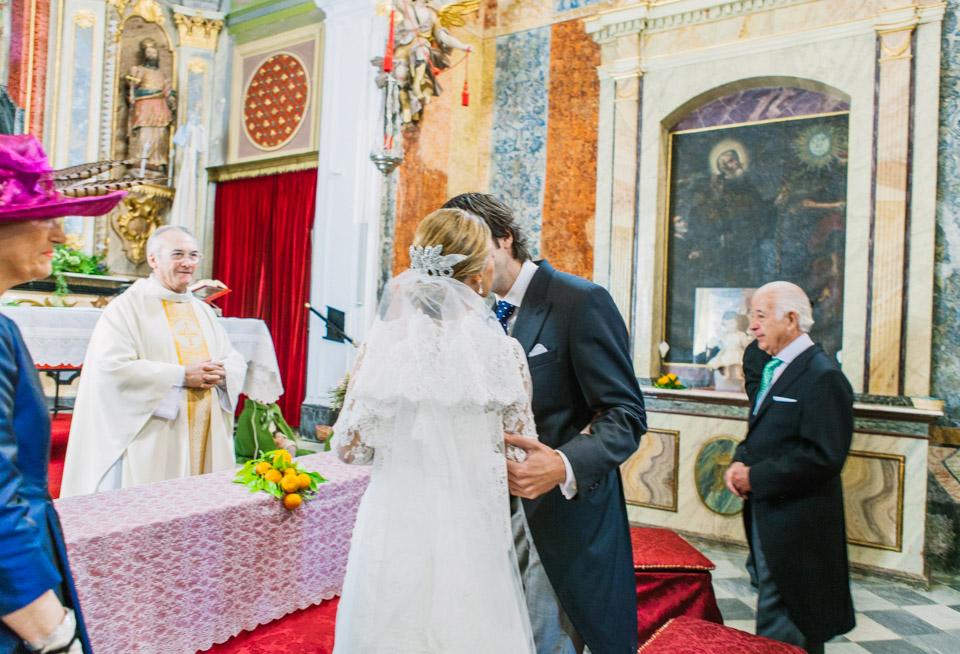 fotografo-bodas-cadiz-alcala-gazules-20
