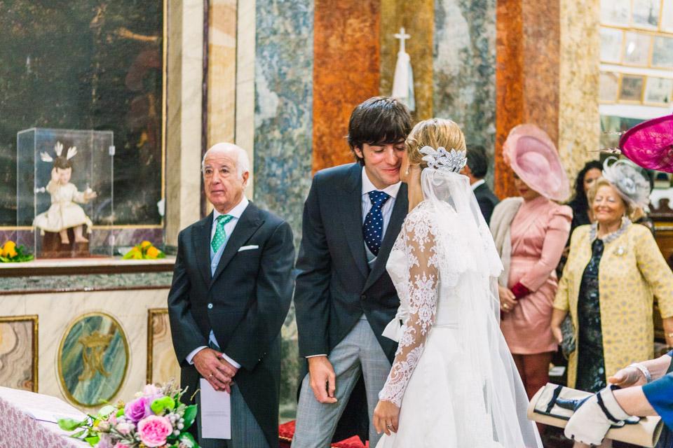 fotografo-bodas-cadiz-alcala-gazules-31