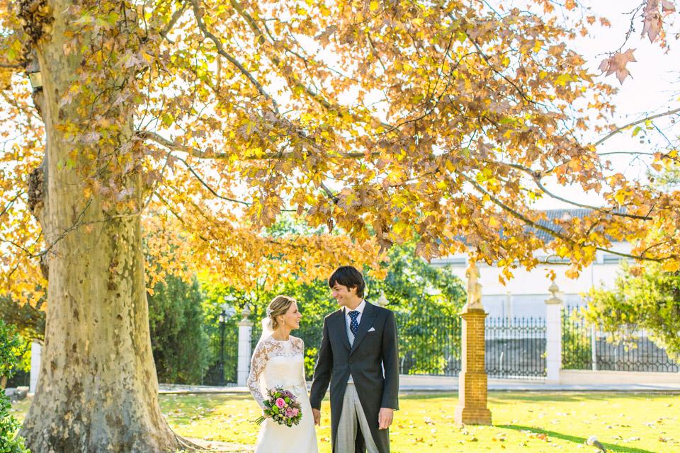fotografo-bodas-cadiz-alcala-gazules-37