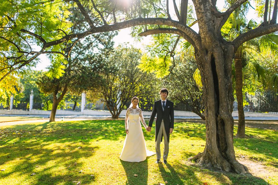 fotografo-bodas-cadiz-alcala-gazules-38
