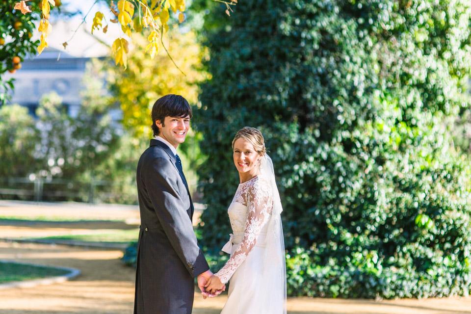 fotografo-bodas-cadiz-alcala-gazules-42