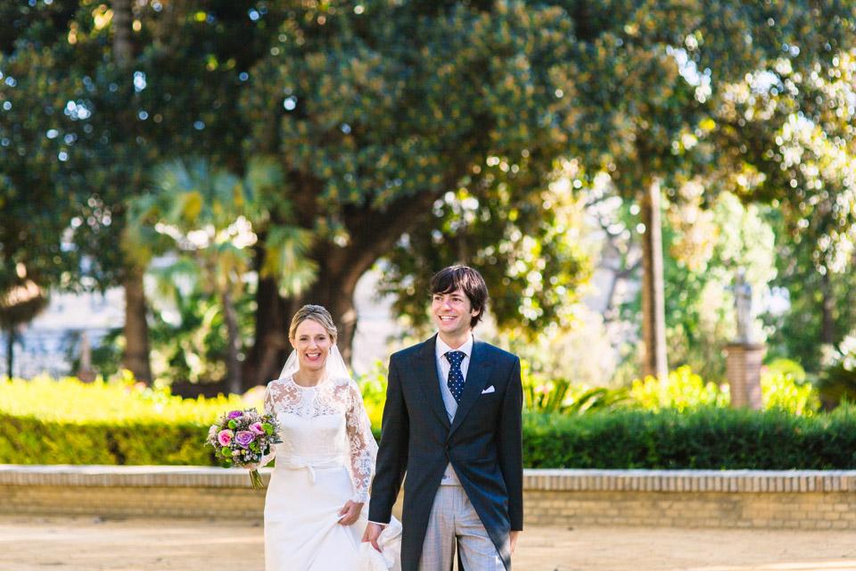 fotografo-bodas-cadiz-alcala-gazules-44