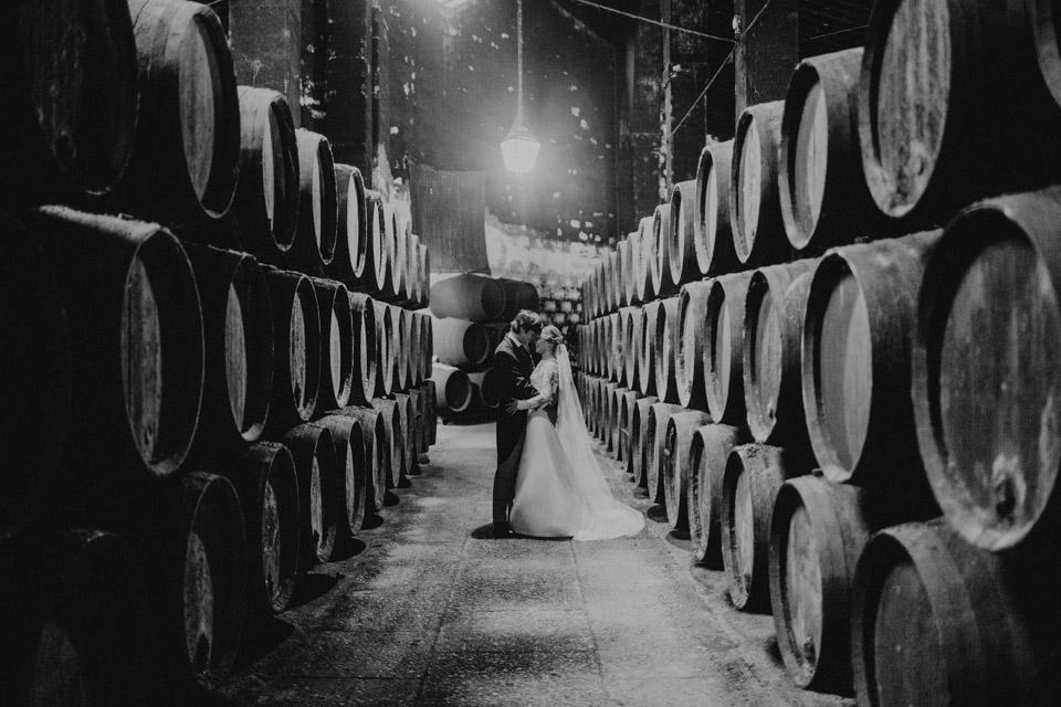fotografo-bodas-cadiz-alcala-gazules-46