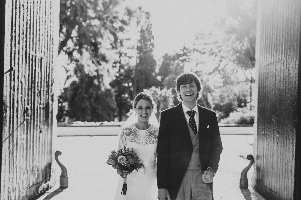 fotografo-bodas-cadiz-alcala-gazules-49