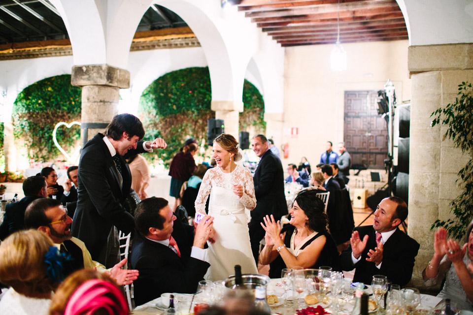 fotografo-bodas-cadiz-alcala-gazules-58