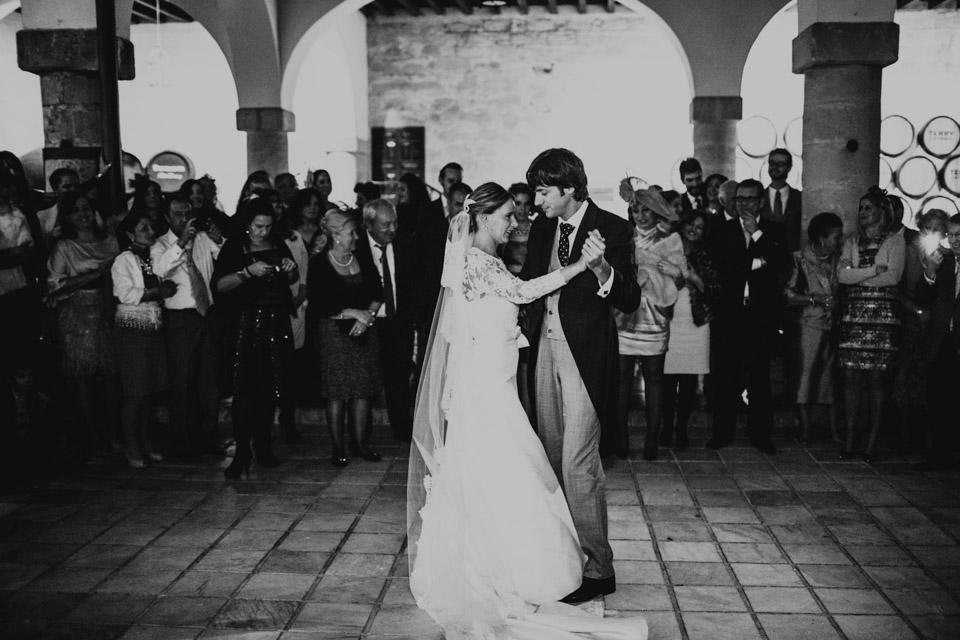 fotografo-bodas-cadiz-alcala-gazules-61